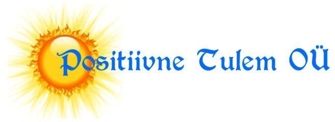 Positiivne Tulem OÜ